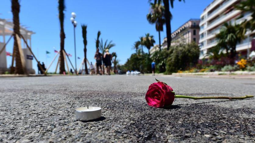 كيف تحتاط المدن الأوروبية لمنع وقوع عمليات دهس؟