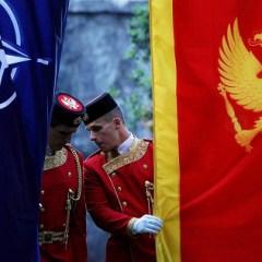 СМИ: американцы пока обыгрывают Россию и Европу на Балканах