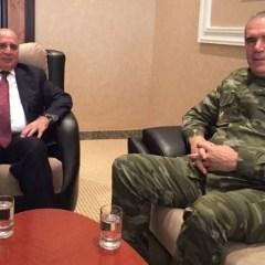 Власти Чечни помогли вернуть из иракского плена 12 граждан РФ и Казахстана