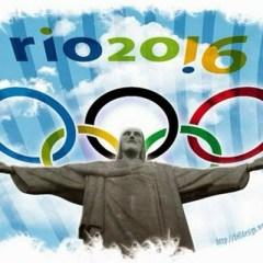 Впервые с 1896 года все участники Олимпиады живы через год после Игр