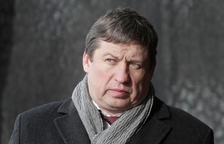 Литва призвала США к поставкам оружия на Украину