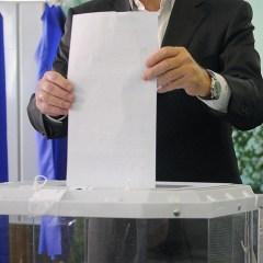 Избирком изменил приглашения на выборы главы Карелии, на которые пожаловались в ЦИК РФ