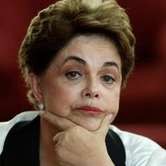 Бразилия без Руссефф: что изменилось за год после импичмента