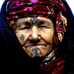 NoonPost (Египет): Что вы знаете о коренных народах мира?
