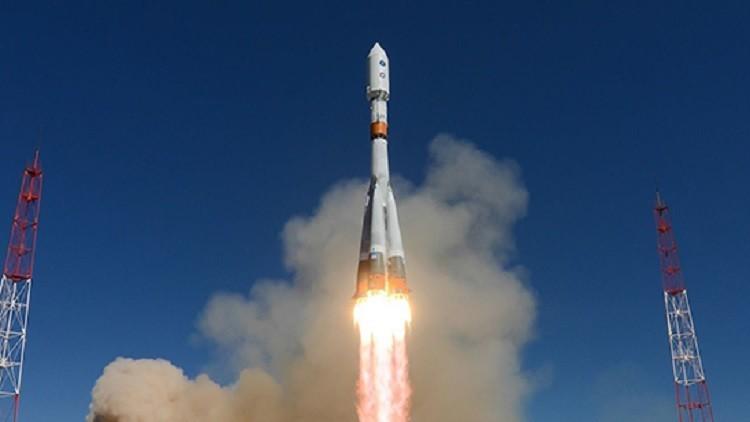 كيف استطاع السوفييت إطلاق أول صاروخ عابر للقارات قبل 60 عاما؟