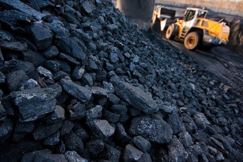 Энергетическая экспансия США: уголь для Украины, СПГ для Литвы