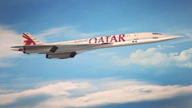 """""""مجتهد"""" يكشف سبب فتح السعودية حدودها مع قطر لتسهيل الحج"""