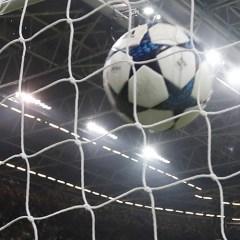 «Зенит» и «Краснодар» узнали своих соперников по раунду плей-офф ЛЕ
