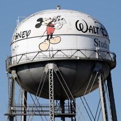Disney запустит сервисы потокового видео и откажется от сотрудничества с Netflix