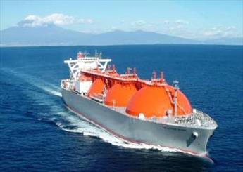 موسكو: سياسة فرض الغاز الأمريكي المسال على أوروبا تتناقض مع قوانين السوق