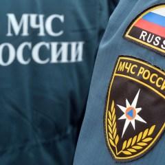 На должность замглавы МЧС назначен Сергей Кададов