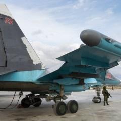 Al-Arab (Катар): Россия берет под крыло союзников США