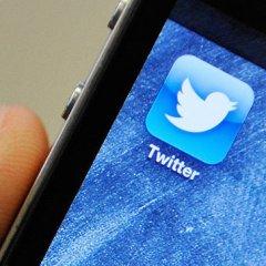 Иран ведет переговоры о разблокировке Twitter, заявили СМИ