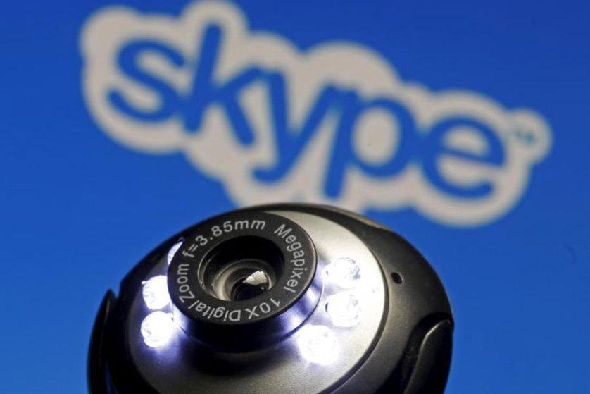 Microsoft добавила в Skype несколько долгожданных функций