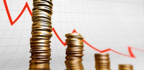 В России третью неделю подряд зафиксировали снижение цен