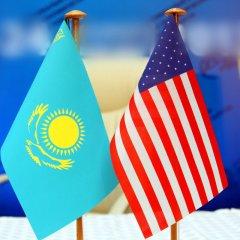 США и Казахстан запустят регулярный стратегический диалог по энергетике