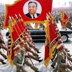 InoPressa (тема дня): Режим Ким Чен Ына выживает, запугивая весь мир