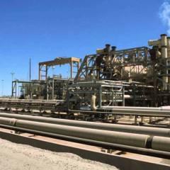 النفط والغاز الصخريان .. سلاح أمريكي استراتيجي جديد