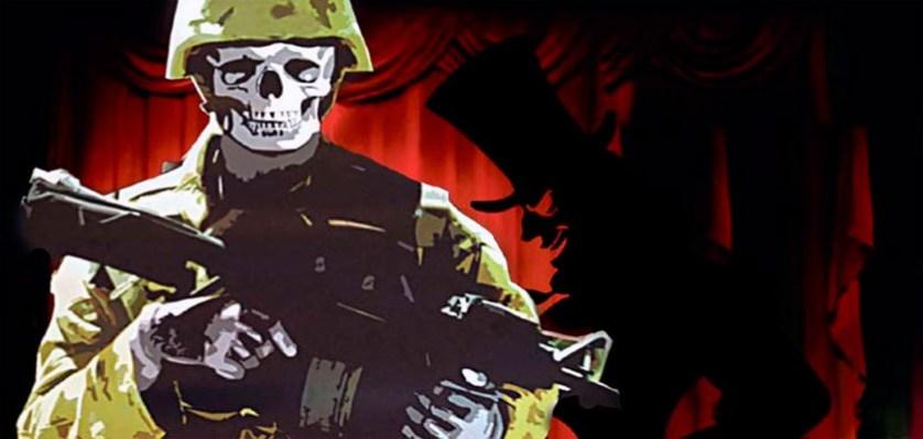 Uncle_Sam_War