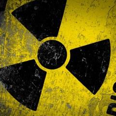 Метеорологи не зафиксировали изменений радиационного фона после ракетного пуска КНДР