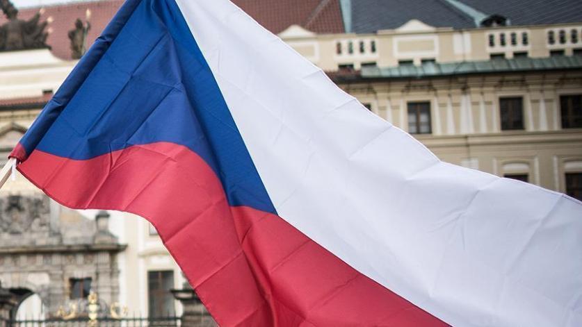 التشيك تغلق أبوابها أمام اللاجئين وتستقدم عمالة أوكرانية