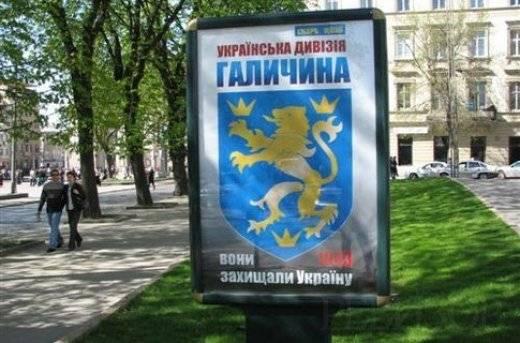 zapad-protiv-rossii-istoriya-vekovogo-licemeriya_2