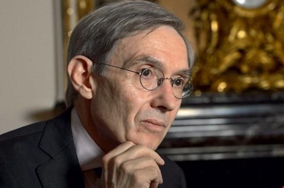 السفير الفرنسي الأسبق لدى سوريا: الأسد قد يبقى في السلطة لعقود