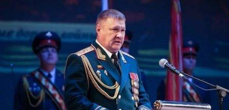МИД РФ: Гибель российского генерала в Сирии — цена за двуличие США
