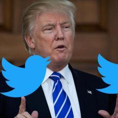 InoPressa (тема дня): Северная Корея: у Трампа есть стратегия или одни едкие твиты?