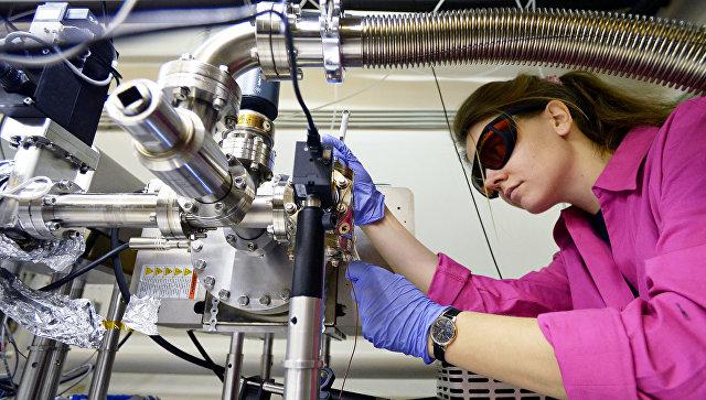 Квантовые симуляторы: как ученые создают искусственные миры