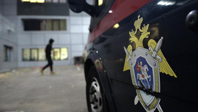 Жительница Якутии выбросила в окно пятилетнего сына подруги