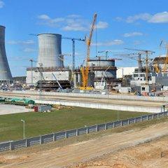 В Египте заявили о стратегическом партнерстве с Россией в ядерной отрасли