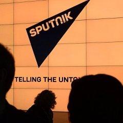 СМИ: ФБР допросило экс-сотрудника Sputnik и изучает переписку агентства