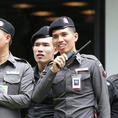 В Таиланде под окнами отеля нашли тело россиянки