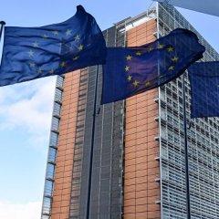 Евросоюз прокомментировал обвинения «Врачей без границ» о ситуации в Ливии