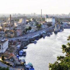 Гражданин Украины хочет купить у Сбербанка 99,9% акций VS Банка