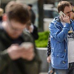 ФАС не намерена давать операторам еще одну отсрочку по отмене роуминга