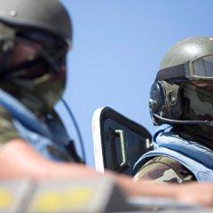 Мнение: в вопросе размещения миротворцев Госдеп отыгрывает на стороне Киева