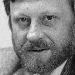 Скончался известный российский ученый Виктор Кременюк