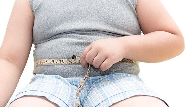 «Ребята называли ее коровой». Как родители доводят детей до ожирения