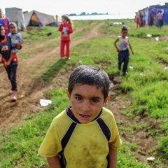 Ливан хочет как можно быстрее отправить сирийских беженцев на родину
