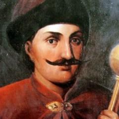 Этот день в истории: 16 сентября 1658 года  — Гадячский договор гетмана Выговского