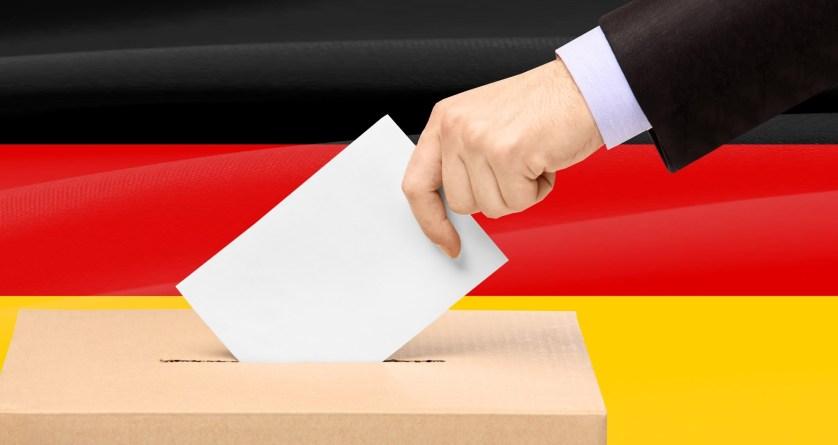 الانتخابات الألمانية.. خطوة إلى الوراء ومعاداة الأجانب والمسلمين