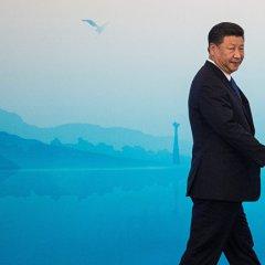 Handelsblatt (Германия): БРИКС: сильный Китай, слабый союз