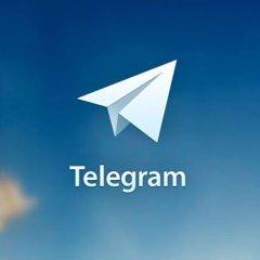 Иран «завел дело» на основателя Telegram. Дуров удивлен