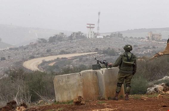"""""""الخارجية والأمن"""": الجيش الإسرائيلي غير جاهز لحرب في سوريا"""
