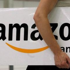 Компания Amazon намерена открыть второй головной офис в Северной Америке