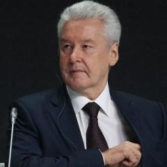 Собянин вручил премии Москвы 27 деятелям литературы и искусства