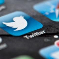 Twitter намерен увеличить лимит знаков в сообщениях в два раза