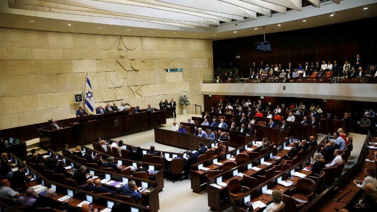 """تقرير: هل تحولت إسرائيل إلى """"دولة مافيا""""؟"""